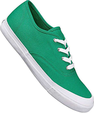 Keds Mens Mark McNairy Triumph Kelly Green Lace Up Mf44877 12 UK