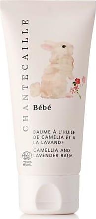 Chantecaille Bébé Camellia And Lavender Balm, 50ml - Colorless