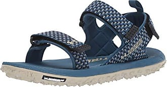 8b975a4bb Under Armour® Sandals − Sale  at CAD  27.91+