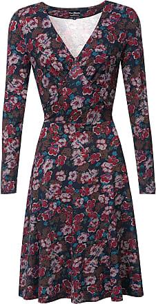 5767ee668320 Vive Maria Bekleidung für Damen − Sale: ab 19,99 €   Stylight