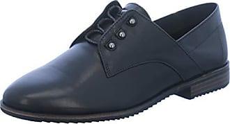 Derby Schuhe von Tamaris®: Jetzt ab € 39,95 | Stylight