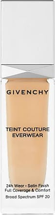 Givenchy Beauty Teint Couture Everwear Foundation Spf20 - Y100, 30ml - Beige