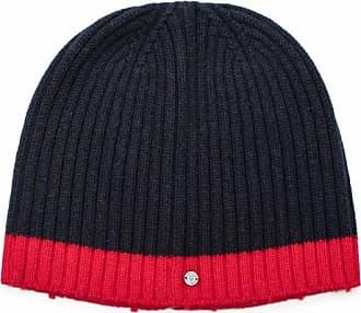 Bonnets pour Hommes − Trouvez 4049 produits, 417 Marques   jusqu  à ... e5ee48ce0a2