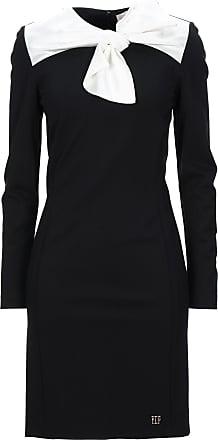 VDP Collection KLEIDER - Kurze Kleider auf YOOX.COM
