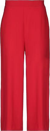 Clips More PANTALONES - Pantalones en YOOX.COM
