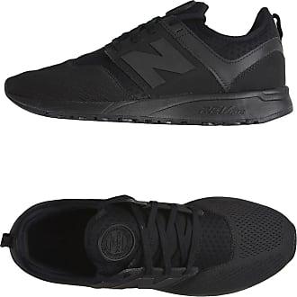 New Balance : Baskets en Noir jusqu'à −37% | Stylight