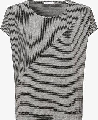 OPUS Damen T-Shirt - Sanji grau