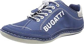 huge selection of 105d5 8948c Sneakers Bugatti®: Acquista da € 20,77+ | Stylight