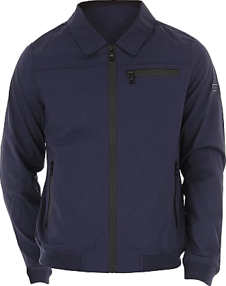 10e2b8e93 Guess® Jackets: Must-Haves on Sale up to −67% | Stylight