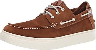 Polo Ralph Lauren Mens DECK100 Sneaker New Snuff/Light TAN 15 D US