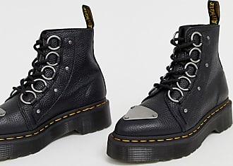 sfoglia le ultime collezioni più recente migliore collezione Dr. Martens® Boots − Sale: up to −50% | Stylight