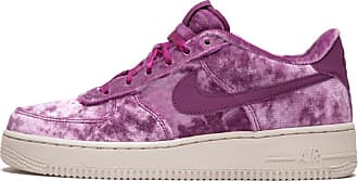 Nike Air Force 1 LV8 (GS) - Size 5Y