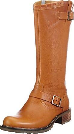 Stivali Gambale Largo da Donna: 22 Prodotti fino a −25
