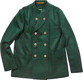 Franken & Cie. Loden jacket, Rosegger