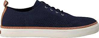 0e56aaa6fa7 GANT Schoenen voor Heren: 39+ Producten | Stylight