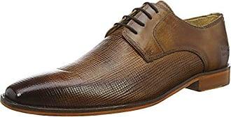 705c8edeba3 ... Zapatos de Cordones Derby para Hombre