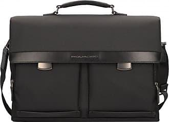 406e3cf0b6006 Businesstaschen für Herren kaufen − 906 Produkte