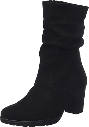 3fb7554d5a43 Women s Gabor® Winter Shoes  Now up to −29%