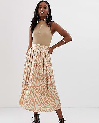 b7294676883a Röcke von Asos®: Jetzt bis zu −71% | Stylight