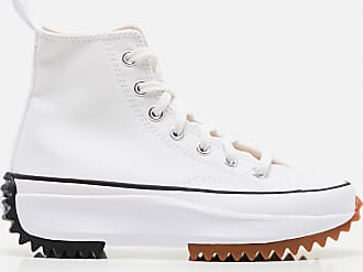Converse Converse All Stars for Women − Sale: up to −60 ...