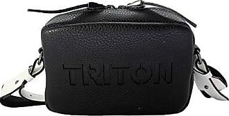 Triton Bolsa Triton Bag - Preto - U