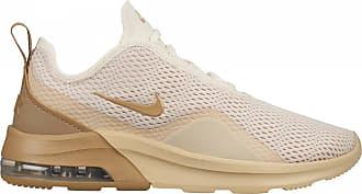 Nike Air Max MOTION 2 Women brown