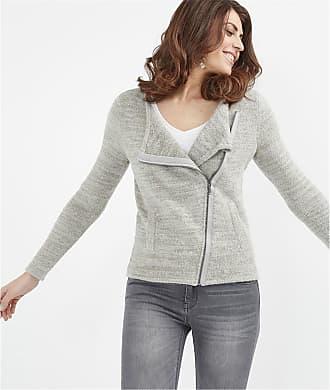 90bcdb01f6298 Vestes En Maille : Achetez 1120 marques jusqu''à −70% | Stylight