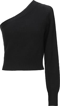 Federica Tosi STRICKWAREN - Pullover auf YOOX.COM