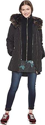 Desigual®Achetez −45Stylight Desigual®Achetez −45Stylight Vêtements Vêtements jusqu''à jusqu''à NnOkP80wX