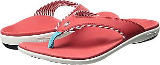cc463c45a539d0 Women s Spenco® Flip-Flops  Now at USD  40.77+