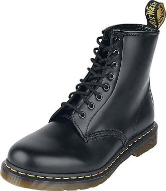 Flache Stiefel im Angebot für Herren: 10 Marken | Stylight
