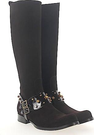 50054252e344bf Dsquared2® Schuhe  Shoppe bis zu −62%