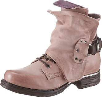 buy popular f48c6 8585a Schuhe von A.S.98®: Jetzt ab € 109,00 | Stylight