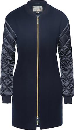 Blauw Bonprix® Winterjassen voor Dames | Stylight