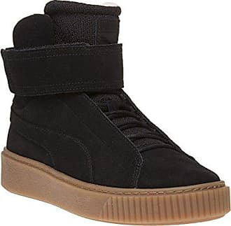 e2c46845a05 Puma Sneaker High: Sale bis zu −53% | Stylight