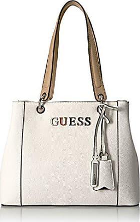 Borse Guess®  Acquista fino a −32%  0f61c5d5394