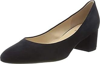 Högl® Schuhe: Shoppe bis zu −42%   Stylight