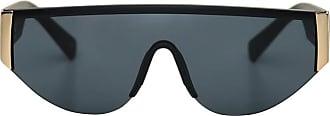 Le Specs Sunshades eyewear - le specs Viper sunglasses MATTE BLACK / GOLD U