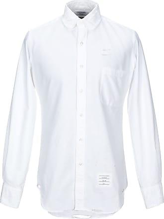 Thom Browne CAMICIE - Camicie su YOOX.COM