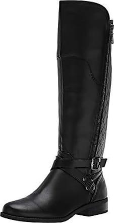 Guess G by Frauen Gift Geschlossener Zeh Fashion Stiefel