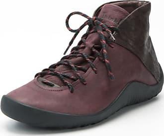 wholesale dealer 7083e b7d79 Think Schuhe: Bis zu bis zu −38% reduziert | Stylight