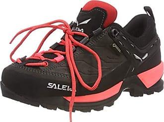 Salewa® Schuhe für Damen: Jetzt bis zu −35% | Stylight