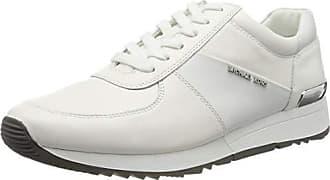 ae7ded5ed5b Michael Kors Sneaker: Sale bis zu −59% | Stylight