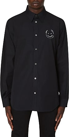 Undercover Undercover Smile shirt BLACK XL