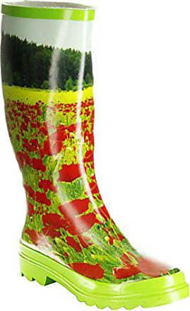 ConWay Stiefel: Bis zu ab 26,95 € reduziert | Stylight