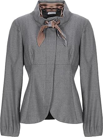 new arrival eda31 4d58c Abbigliamento Kocca®: Acquista fino a −58% | Stylight