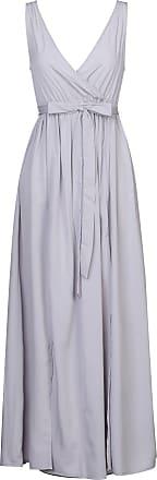 NA-KD KLEIDER - Lange Kleider auf YOOX.COM