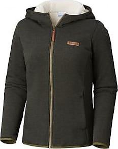 Columbia Womens Winter Wander Lined Full Zip Jacket