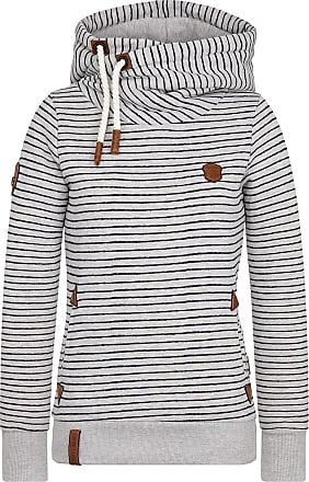 1fa85af05695fe Naketano® Sweatshirts für Damen: Jetzt bis zu −53% | Stylight