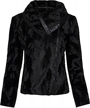 new cheap free delivery new style Heine Jacken: Sale ab 14,90 €   Stylight